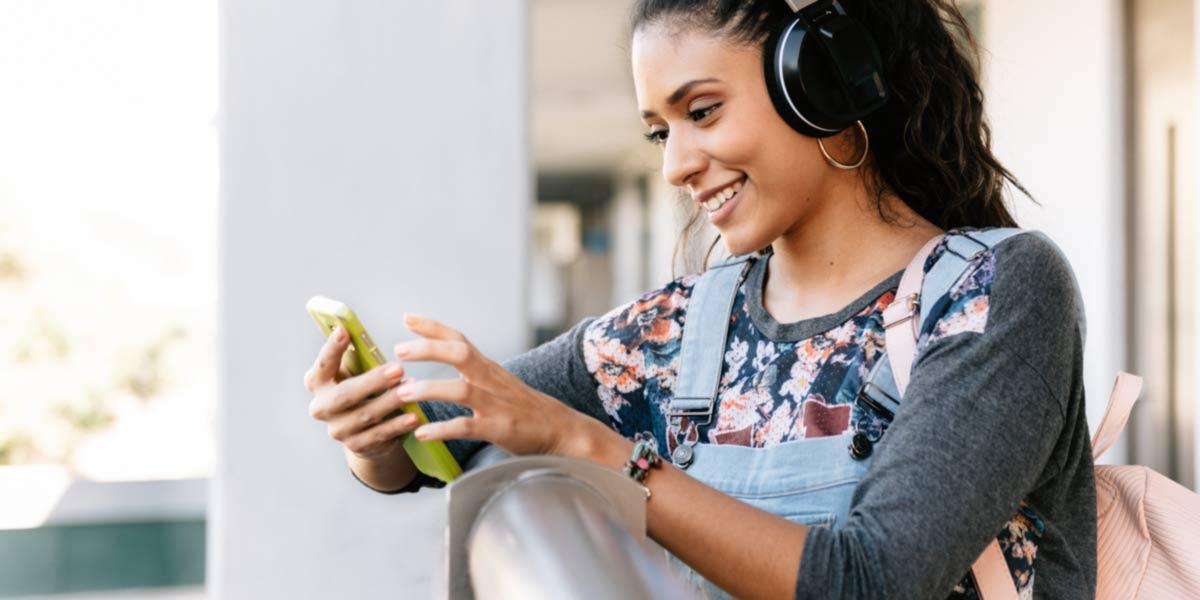 Na Demanos | Dimanos você pode comprar via WhatsApp