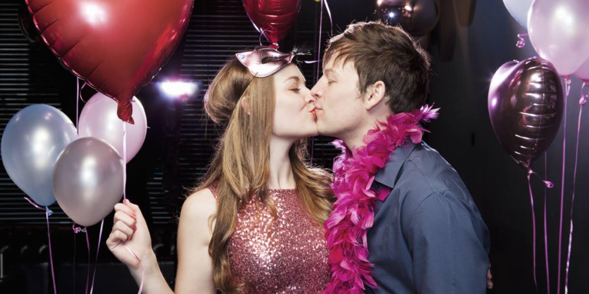 #JuntosParaSempre: 4 inspirações pro Dia dos Namorados