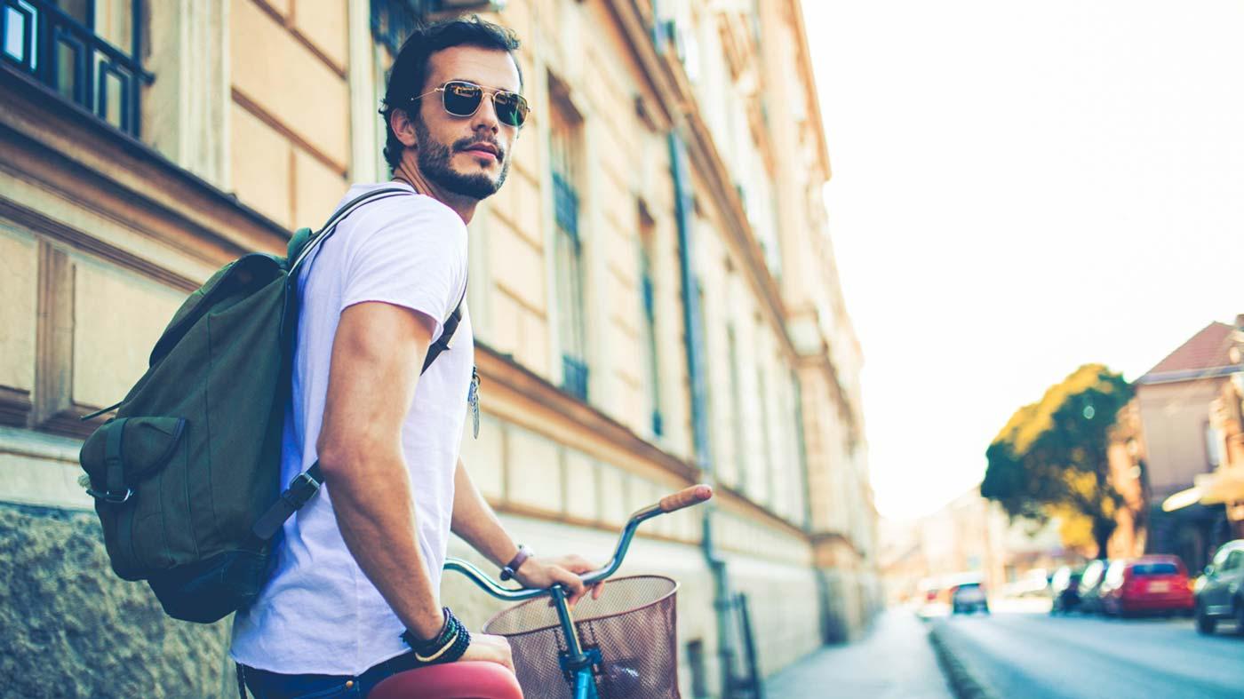 Essenciais: os básicos da moda que você precisa ter no armário
