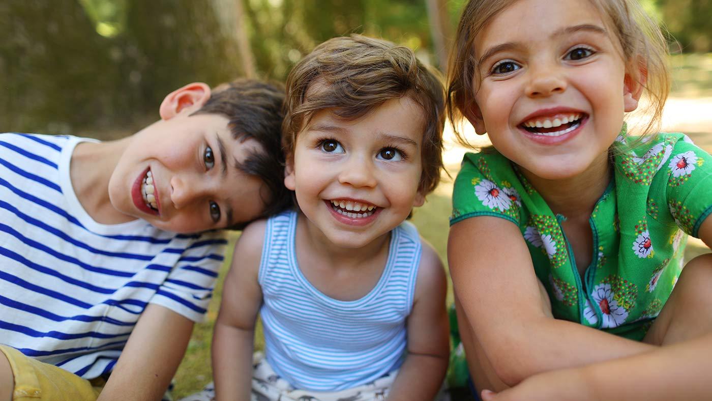 5 itens que não podem faltar no guarda roupa das crianças!