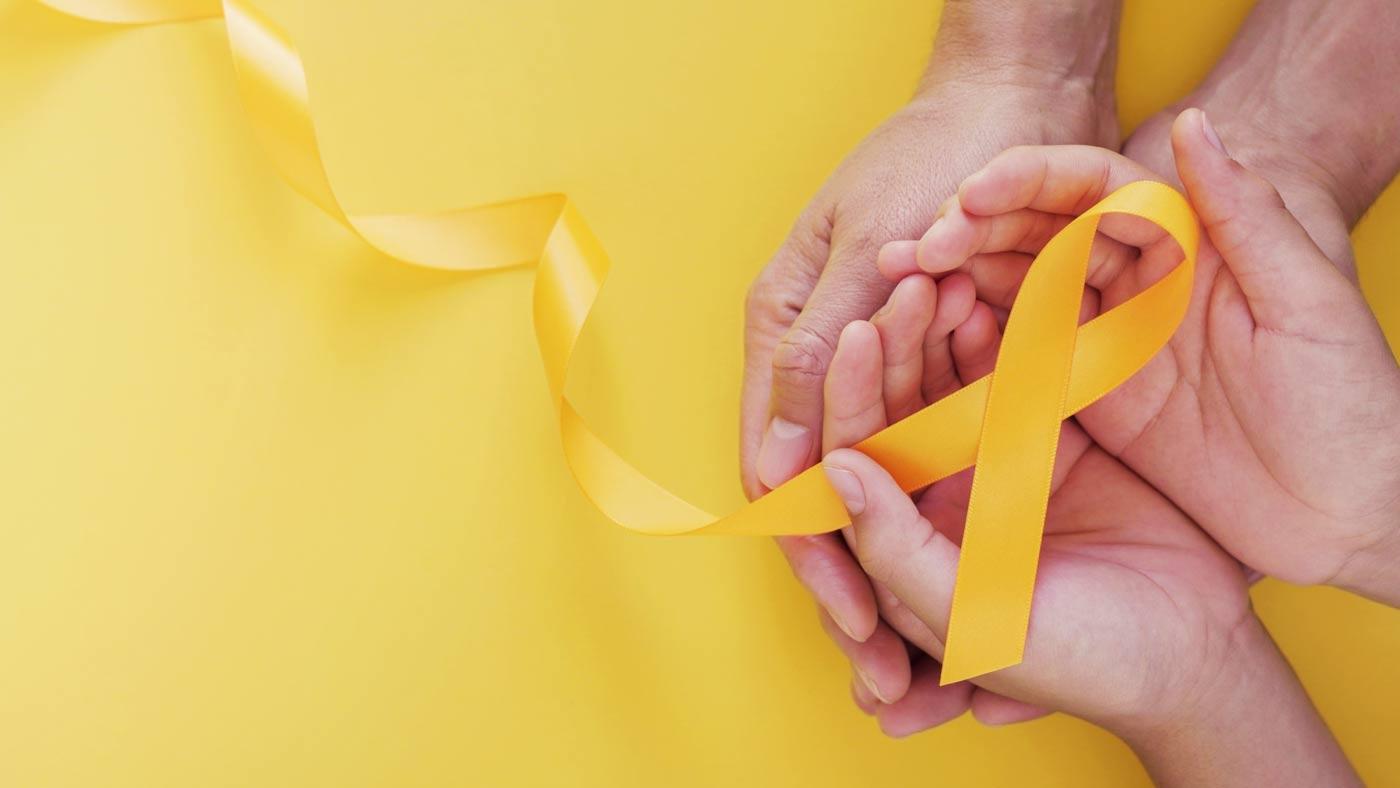 Se cuidar não sai de moda! Setembro Amarelo e a importância da saúde mental