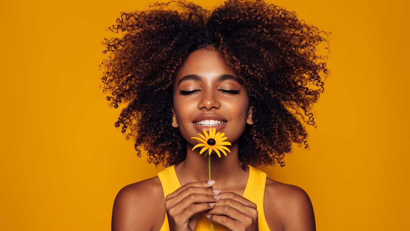 Moda feminina: confira as principais tendências da Primavera 2021